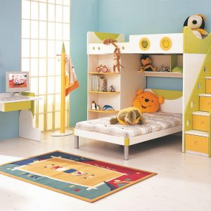 Kids furniture