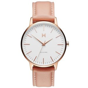 Watches, Jewelry & Accessories (women)